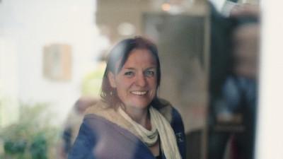 Hoe Barbara van der Steen ruimte maakt door mogelijkheden op te rekken